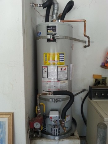 Water Heater Replacement Water Heaters Only Inc