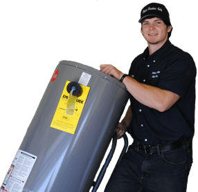 Phoenix Water Heater Repair